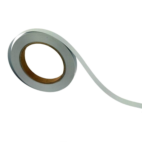 Steel Tape with Premium Adhesive