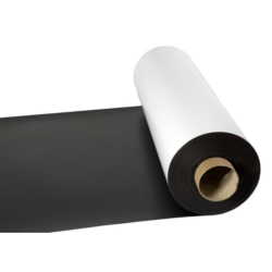 Display Grade Magnetic Roll