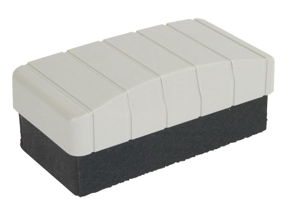 Cox Magnetic Eraser
