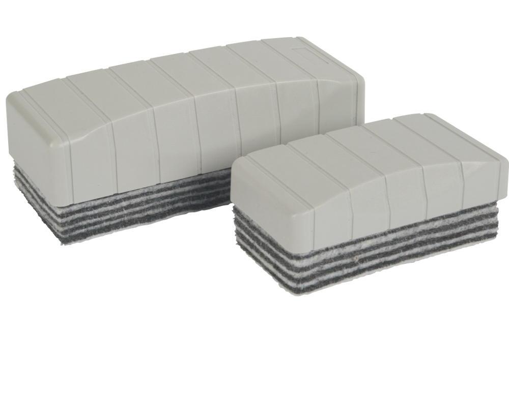 Cox Non-Magnetic Eraser